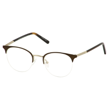 Perry Ellis PE 403 Eyeglasses