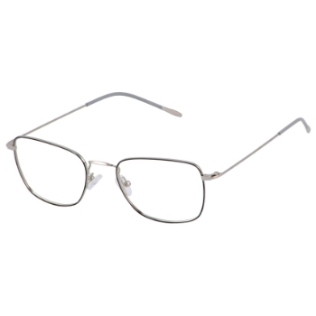 Perry Ellis PE 422 Eyeglasses