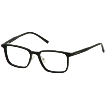 Perry Ellis PE 424 Eyeglasses