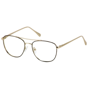 Perry Ellis PE 426 Eyeglasses