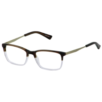 Perry Ellis PE 427 Eyeglasses