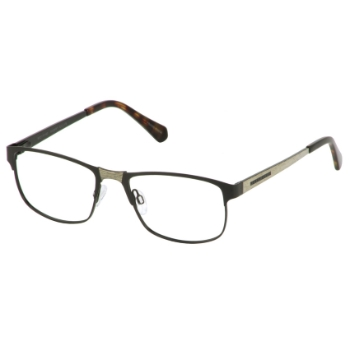 Perry Ellis PE 429 Eyeglasses