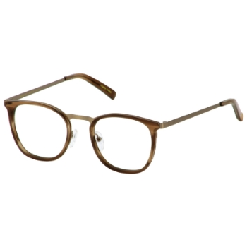 Perry Ellis PE 430 Eyeglasses
