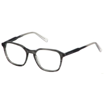 Perry Ellis PE 431 Eyeglasses
