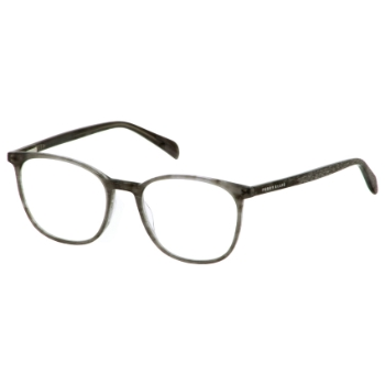 Perry Ellis PE 433 Eyeglasses