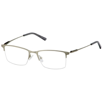 Perry Ellis PE 439 Eyeglasses