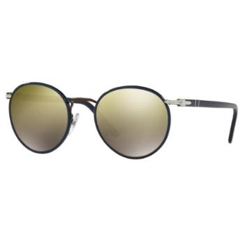 46fe0762b3 Most Popular Persol Sunglasses