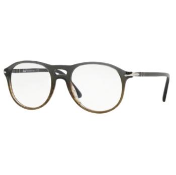 70b6dea841 Persol 140mm Temples Eyeglasses