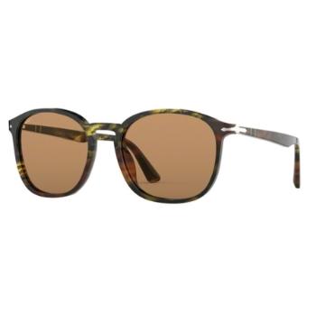 d7057e6759199 Persol PO 3215S Sunglasses