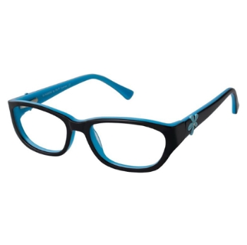 Pez Sunshine Eyeglasses