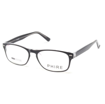 Phire PH025 Eyeglasses