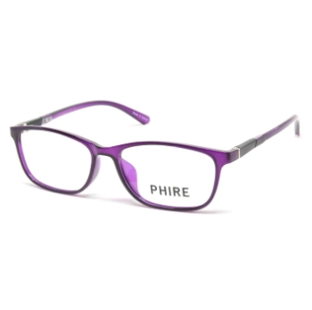 Phire PH1028 Eyeglasses