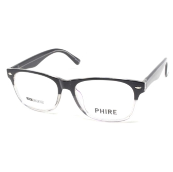 Phire PH3036 Eyeglasses