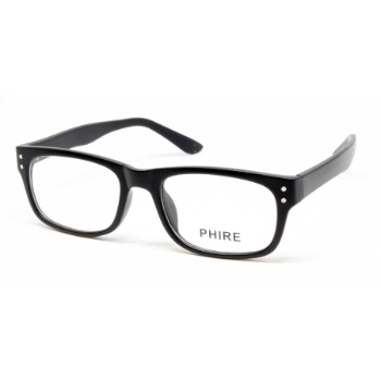 Phire PH5455 Eyeglasses