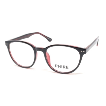 Phire PH6319 Eyeglasses