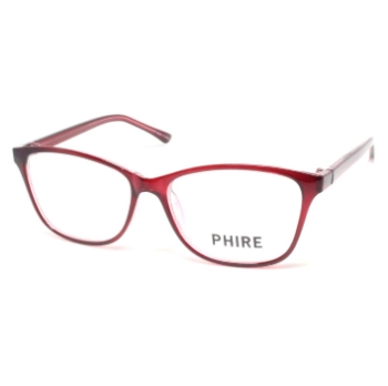 Phire PH6390 Eyeglasses
