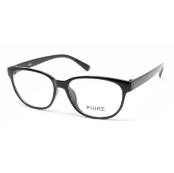 Phire PH8245 Eyeglasses