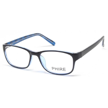 Phire PH8292 Eyeglasses