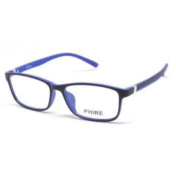 Phire PH88016 Eyeglasses