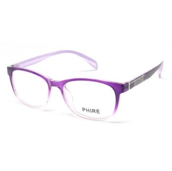 Phire PH9048 Eyeglasses