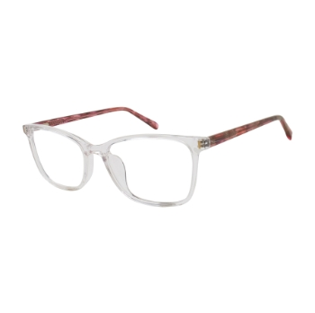 Phoebe Couture P322 Eyeglasses