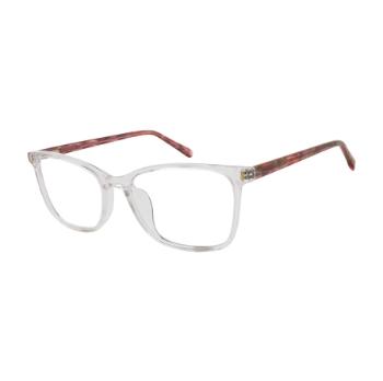 e8fd8f3b93e Phoebe Couture P322 Eyeglasses