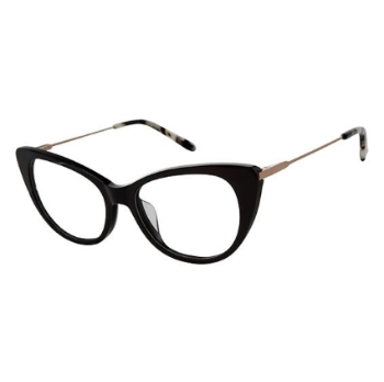 Phoebe Couture P324 Eyeglasses
