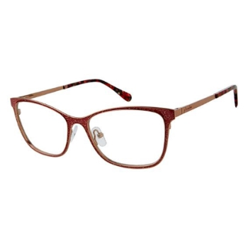 Phoebe Couture P325 Eyeglasses