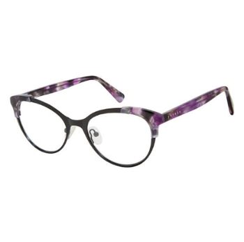 Phoebe Couture P326 Eyeglasses