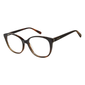 Phoebe Couture P327 Eyeglasses
