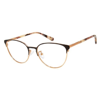 Phoebe Couture P328 Eyeglasses
