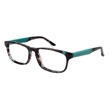 Phoebe Couture P268 Eyeglasses