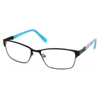 Phoebe Couture P269 Eyeglasses
