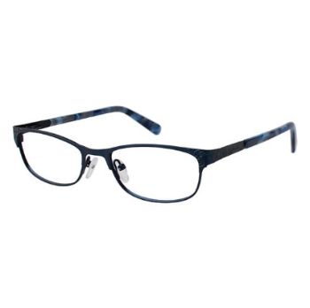 Phoebe Couture P271 Eyeglasses