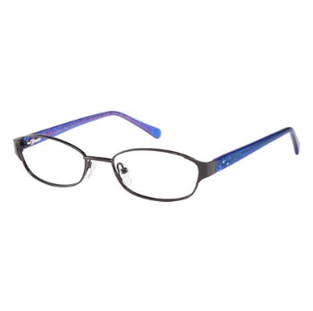 Phoebe Couture P276 Eyeglasses