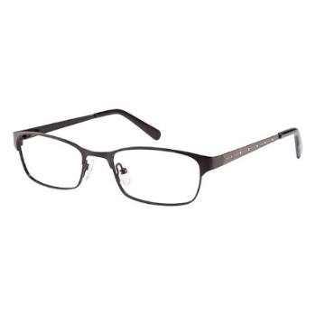 Phoebe Couture P277 Eyeglasses