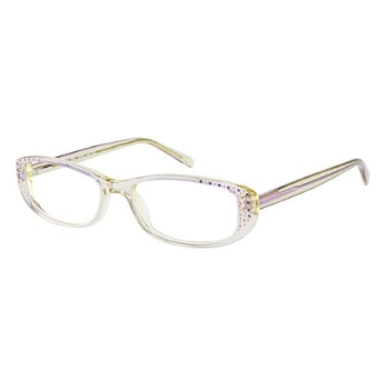 Phoebe Couture P278 Eyeglasses