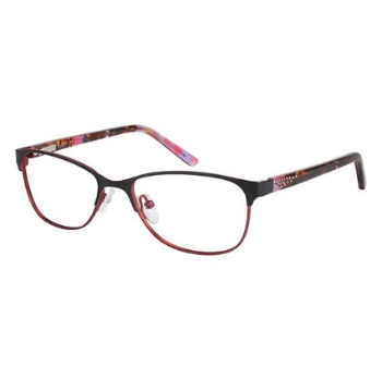 Phoebe Couture P280 Eyeglasses
