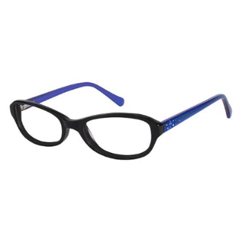 Phoebe Couture P283 Eyeglasses