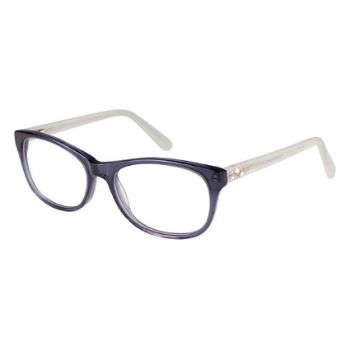 Phoebe Couture P284 Eyeglasses
