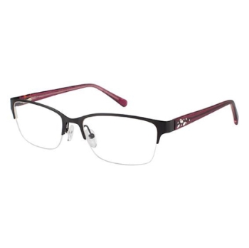 Phoebe Couture P285 Eyeglasses