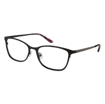 Phoebe Couture P287 Eyeglasses