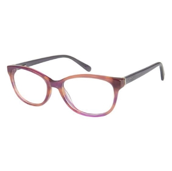Phoebe Couture P288 Eyeglasses