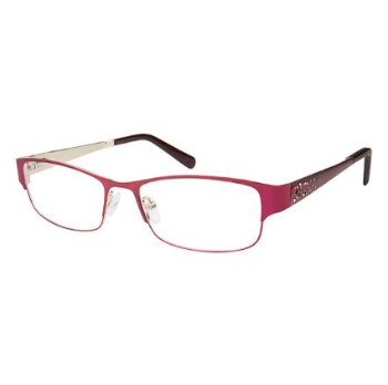 Phoebe Couture P292 Eyeglasses
