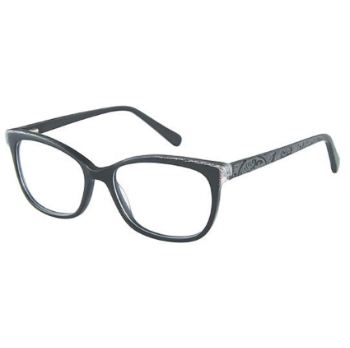 Phoebe Couture P299 Eyeglasses