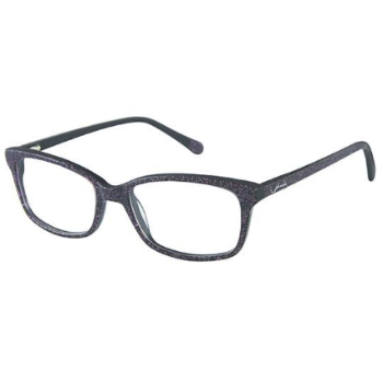 Phoebe Couture P300 Eyeglasses