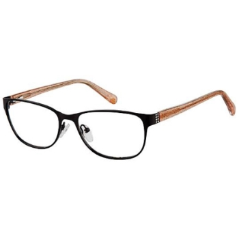 Phoebe Couture P310 Eyeglasses