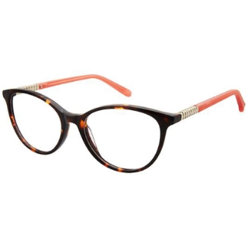 Phoebe Couture P312 Eyeglasses