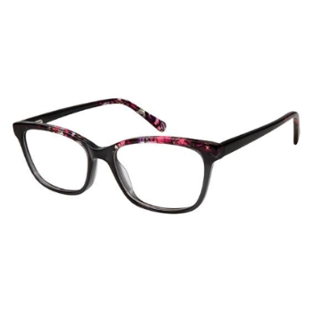 Phoebe Couture P316 Eyeglasses
