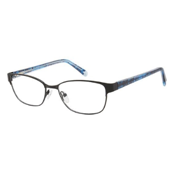 Phoebe Couture P318 Eyeglasses